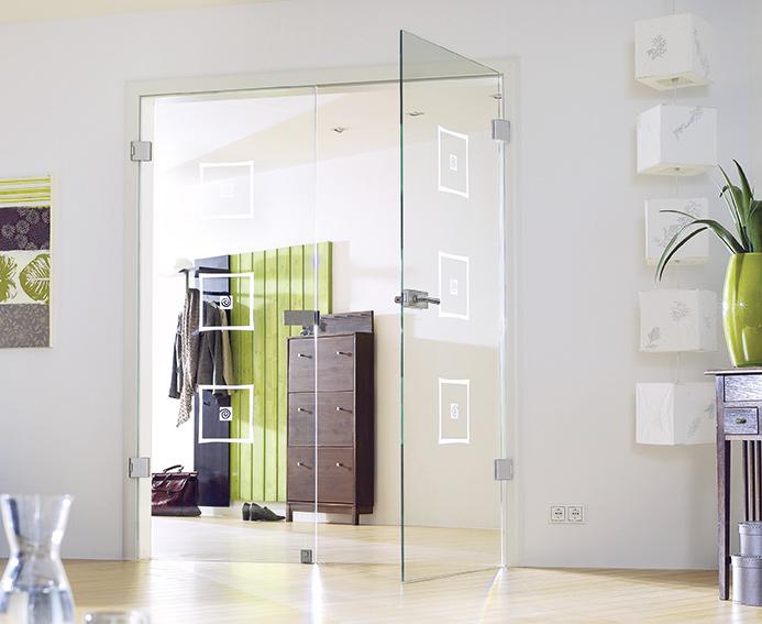 ganzglast ren schiebet ren. Black Bedroom Furniture Sets. Home Design Ideas